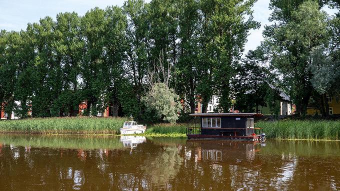 Saunaboot_Estland