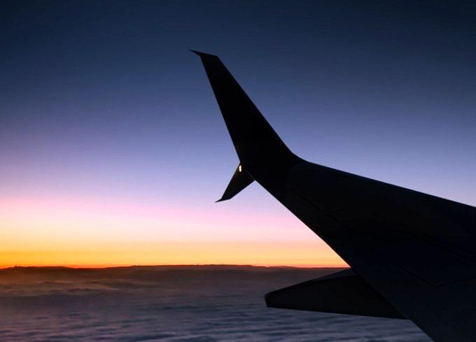Flug_Fliegen_Nacht_Flugzeug
