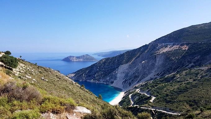 Kefalonia_Griechenland
