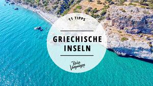 griechische inseln_guide