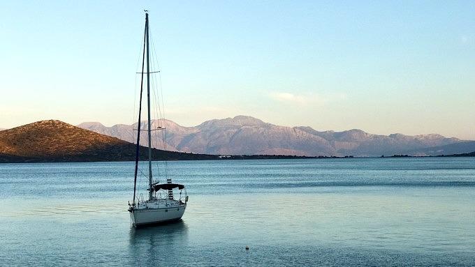 Kreta_Griechenland