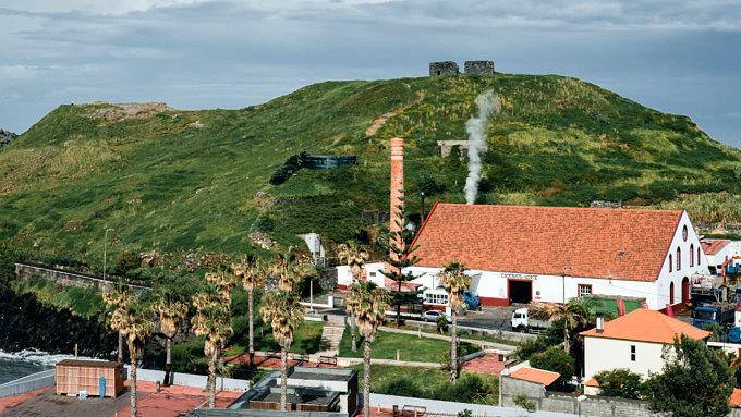 Madeira, Engenhos do Norte