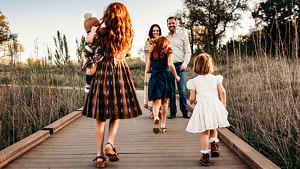 planung familienurlaub