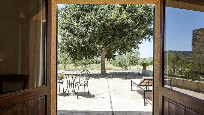 Gossalba, Agrotourisme, Mallorca