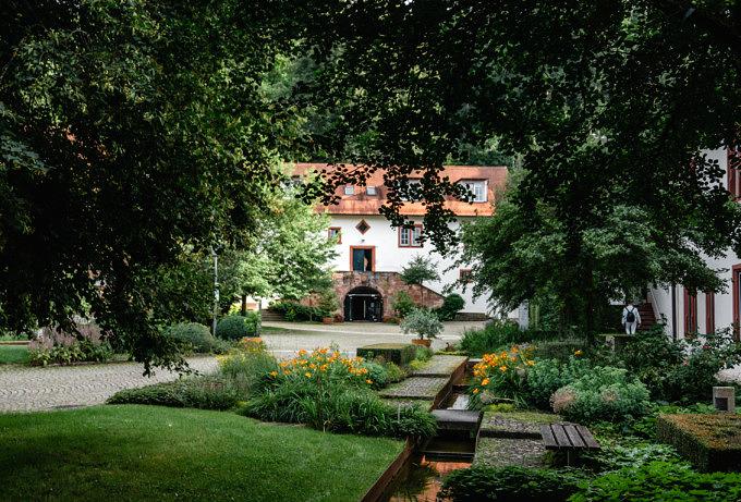 meditationszentrum, benediktushof, meditieren, lernen_4