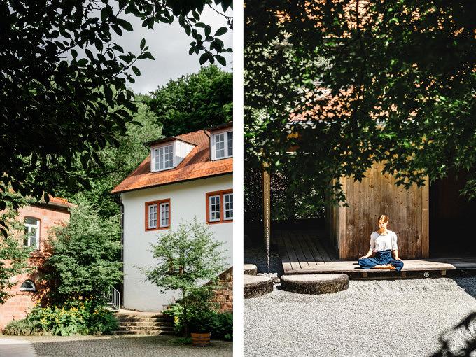 meditationszentrum, benediktushof, meditieren, lernen_6