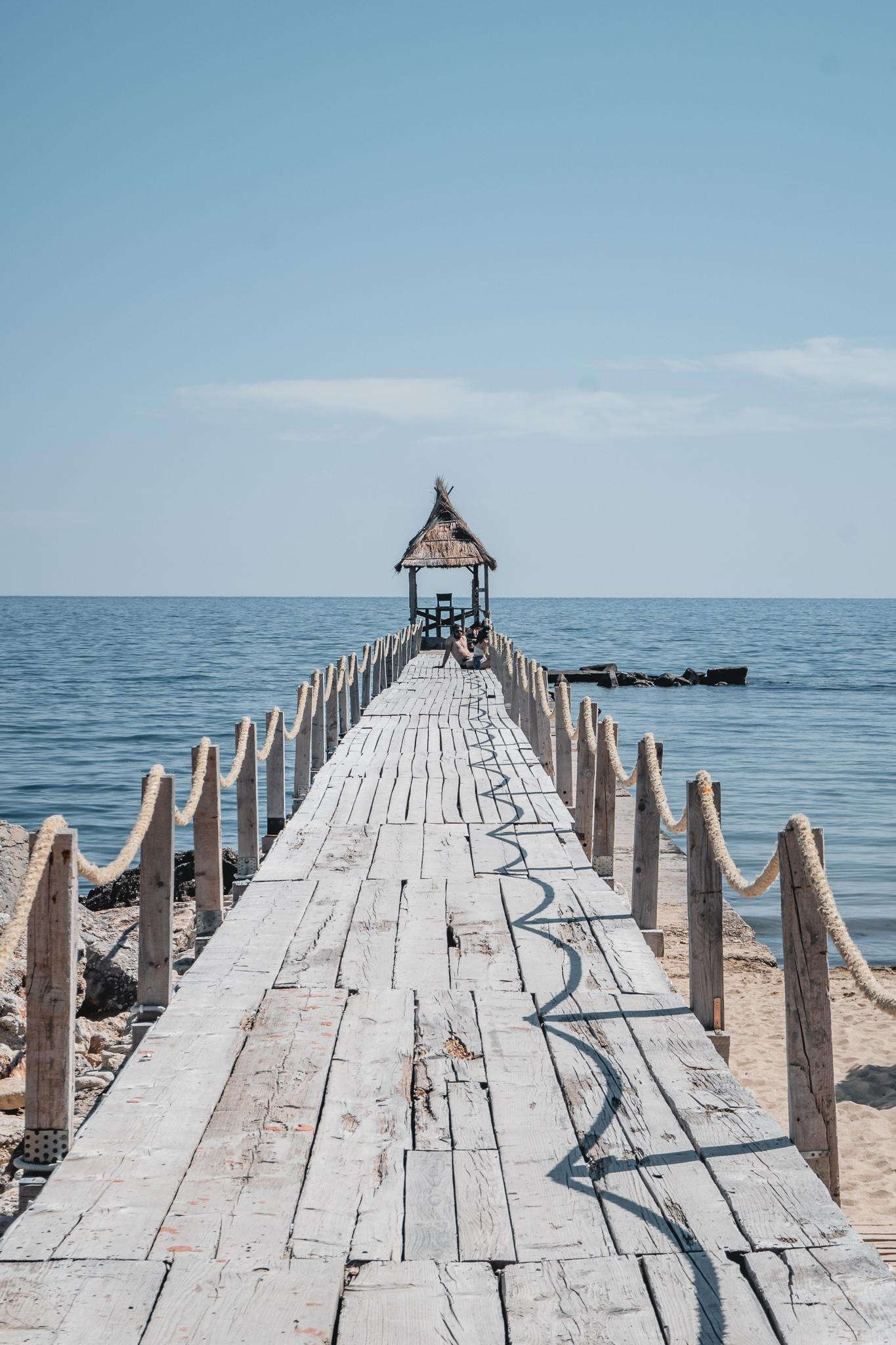 11 Tipps, wie du im Urlaub das Meer schützen kannst