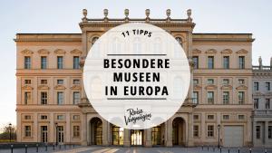 besondere Museen in europa_barberini potsdam_guide