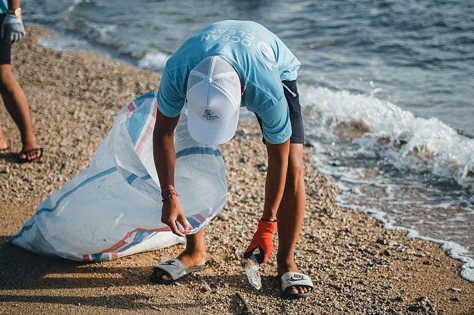Meer schützen, Meereschutz